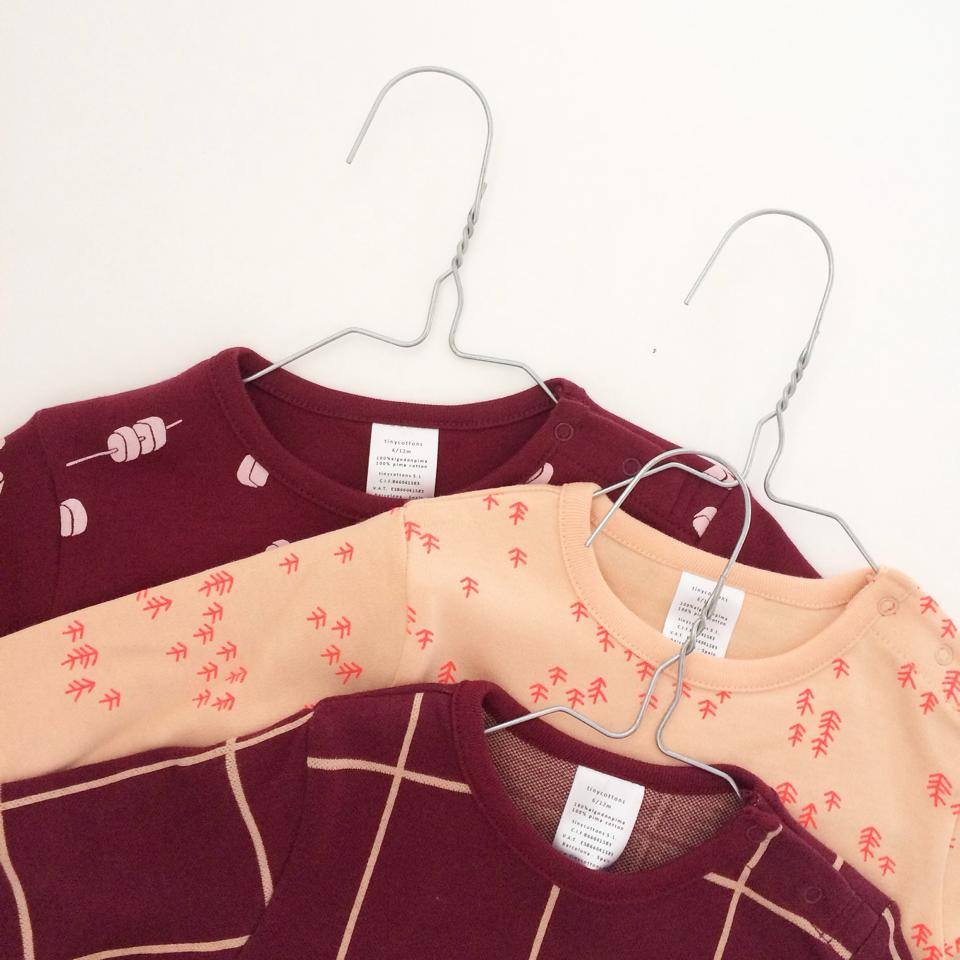 aw14_tinycottons3